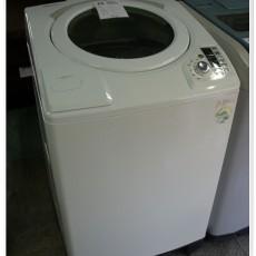 세탁기14kg