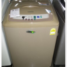 세탁기10kg