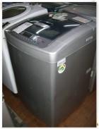 세탁기11kg