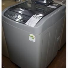 세탁기13kg
