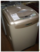 세탁기12kg
