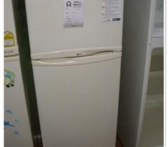 냉장고240리터