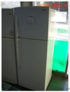 냉장고280리터