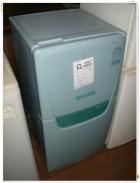냉장고90리터