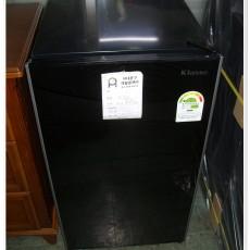 냉장고120리터