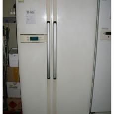 냉장고680리터