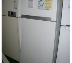 냉장고 500 리터