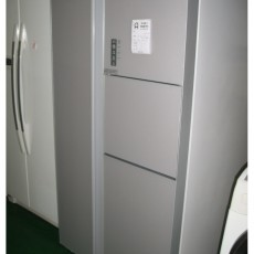냉장고 780 리터