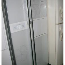냉장고 760 리터