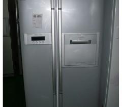 냉장고 650 리터