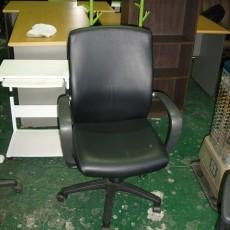 고급 퍼시스 의자
