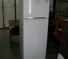 냉장고250리터