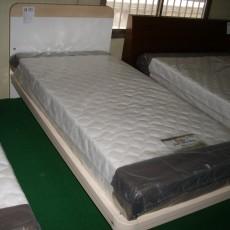 침대 싱글